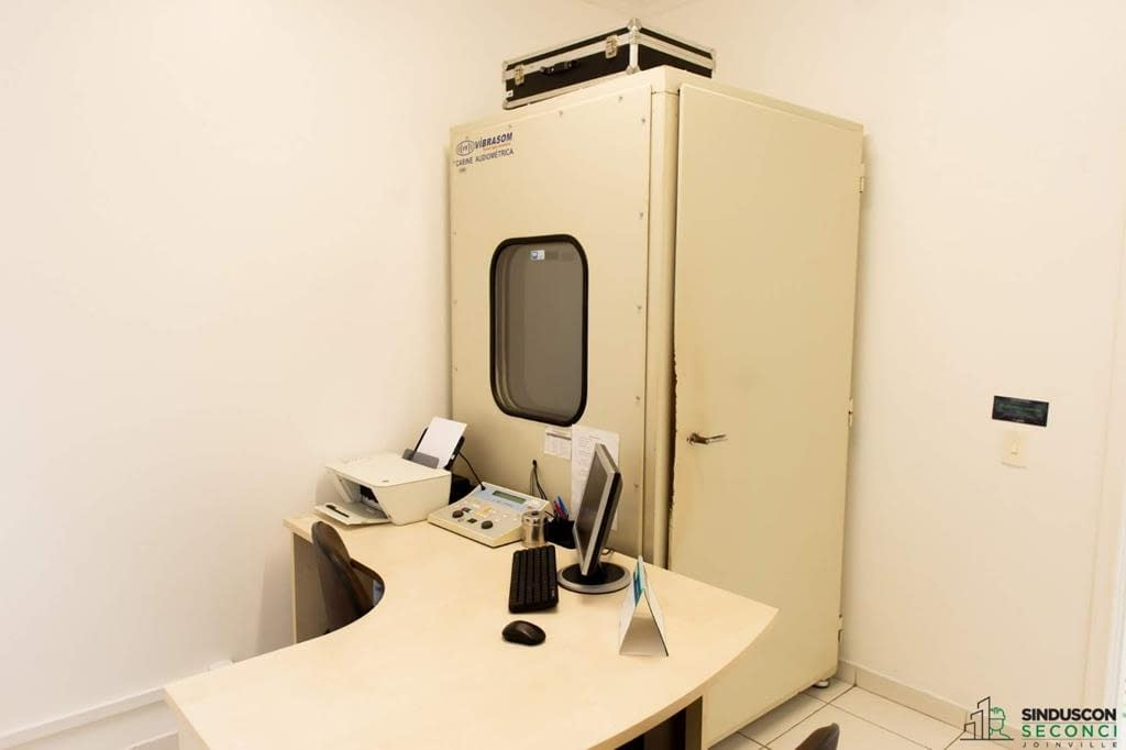consultorio-de-audiometria