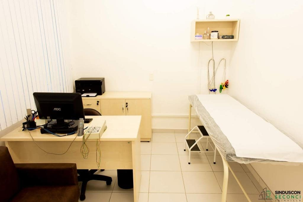 consultorio-de-exames-complementares