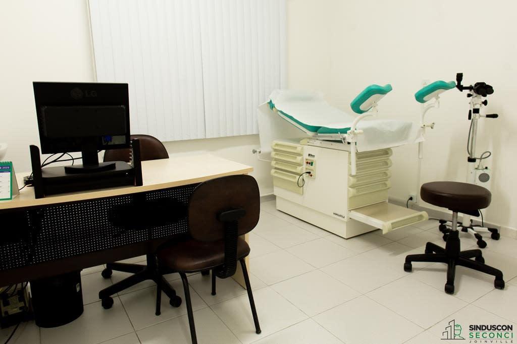 sala-para-atendimento-ginecologico