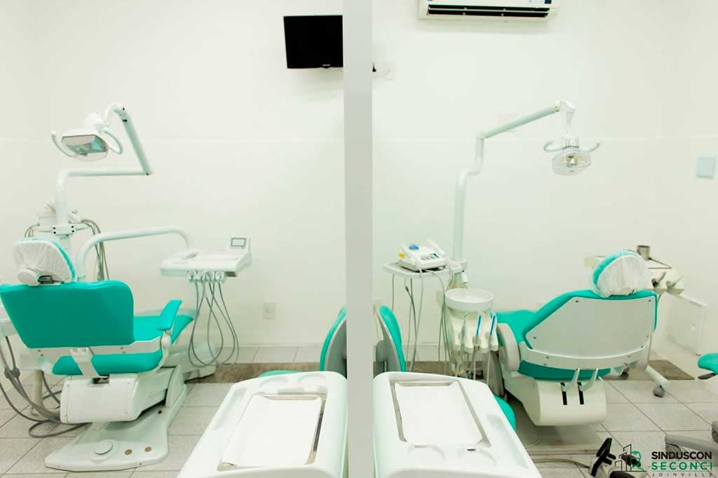consultorio-odontologico