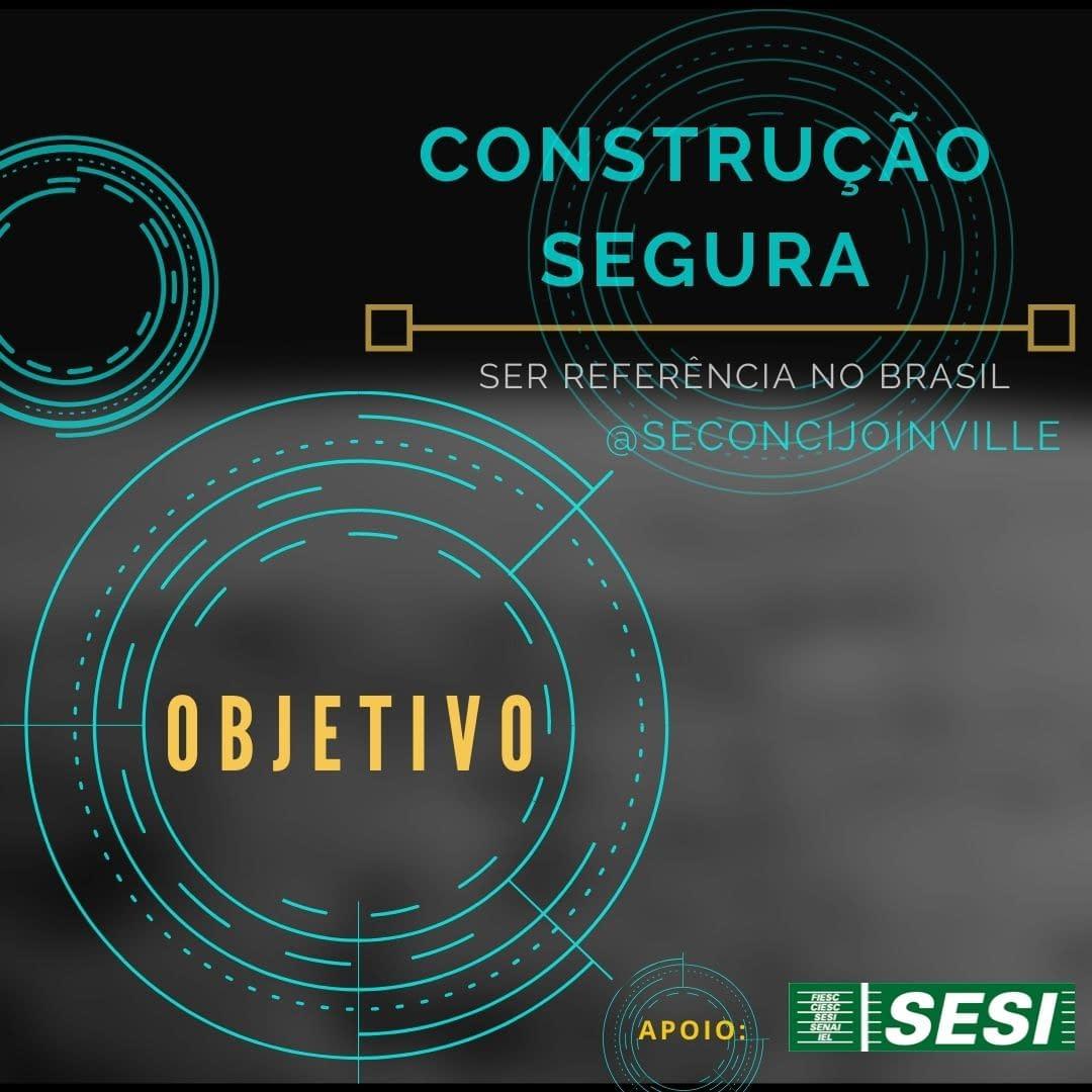 SECONCI faz apresentação na Câmara de Vereadores de Joinville