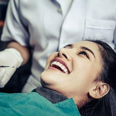 banner-odontologia
