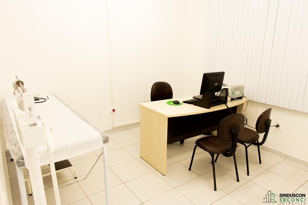 consultorio-de-atendimento-medico
