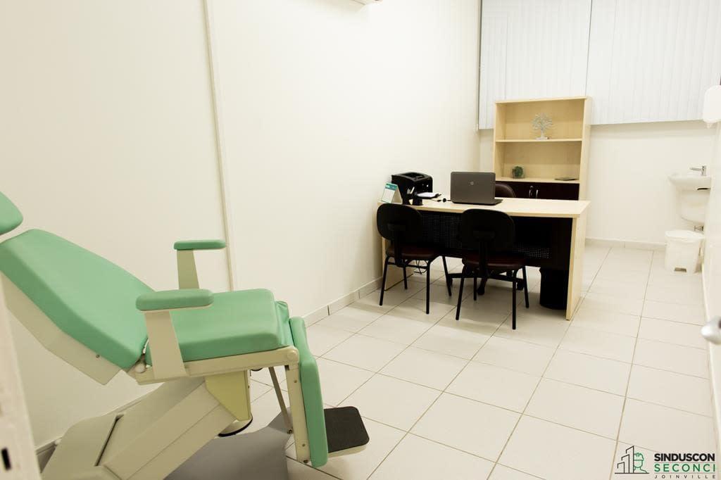 consultorio-para-atendimento-otorrinologico