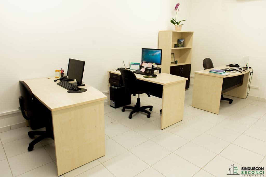sala-administrativa