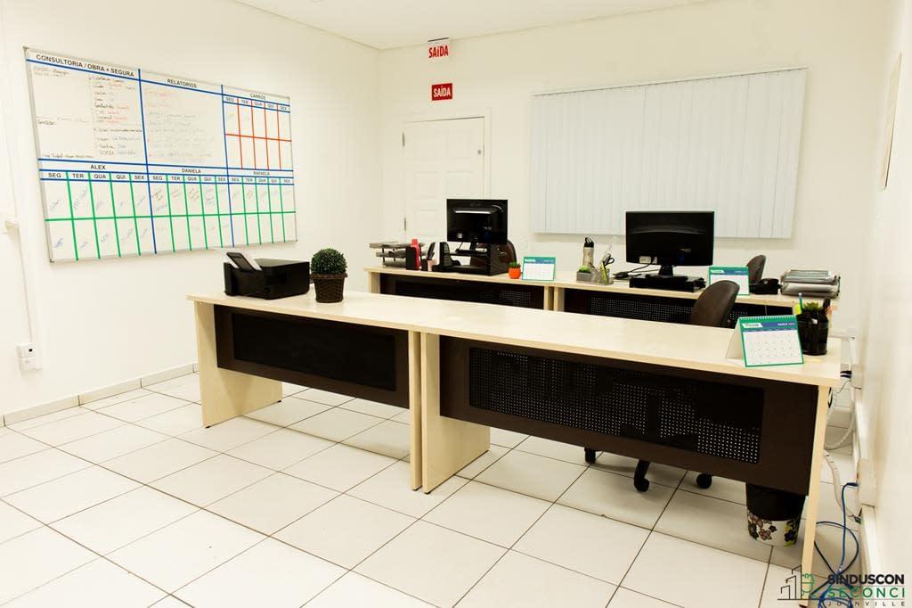 sala-da-seguranca-do-trabalho